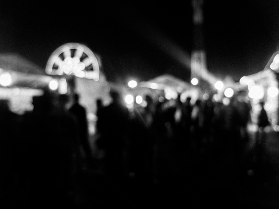 It's Not Only a Night Fair-1