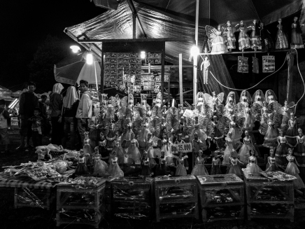 It's Not Only a Night Fair-10