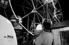 It's Not Only a Night Fair-21